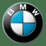 фото логотип запчастей BMW